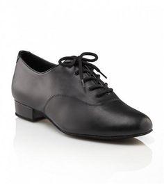 meilleure meilleure meilleure salle images sur pinterest en danse d'habilleHommes t chaussures 034a7d