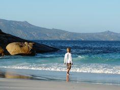 Little Beach, Albany Western Australia