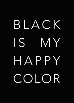 Happy Color Poster in the group Posters & Prints / Typography & quotes at Desenio AB Mood Quotes, True Quotes, Motivational Quotes, Funny Quotes, Inspirational Quotes, Funny Phone Wallpaper, Mood Wallpaper, Wallpaper Quotes, Wallpaper Backgrounds