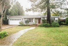 Open Sat & Sun 1-4 PM- 20190 Cherry Lane Saratoga, CA 95070!  Call Atsuko Yube of Global Estate Link, Inc. at 408-858-2169
