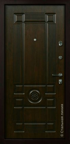 New exterior house black doors Ideas Wooden Glass Door, Wooden Front Door Design, Wood Front Doors, Exterior Front Doors, Wooden Doors, Main Gate Design, Door Gate Design, Door Design Interior, Interior Modern