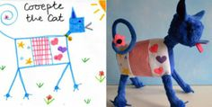 childrens_drawings_inspire_a_new_range_of_toys