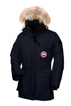 f4806a74389 8 Best Georges Hobeika images in 2016 | Canada goose parka, Canada ...