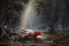 Jesus Calming the Storm: 10+ Comforting Images — Altus Fine Art Images Of Christ, Pictures Of Christ, Bible Pictures, Sunday Pictures, Catholic Pictures, Arte Lds, Agony In The Garden, Jesus E Maria, Lds Art