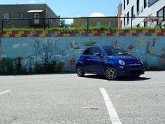 Fiat 500 mod blue  39320854028_original.jpg 800×600 pixels