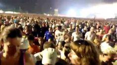 The Rolling Stones - Aftermath @ Pinkpop Landgraaf 08.06.14