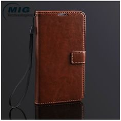wallet case for samsung galaxy note 3  1. High quality PU leather case with stand  2.PU64 Pattern   3.6 colors   4.OEM Welcome