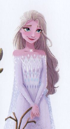 Cute Disney Pictures, Disney Princess Pictures, Disney Princess Art, Disney Art, Frozen Elsa And Anna, Disney Frozen, Disney And Dreamworks, Disney Pixar, Frozen Fan Art