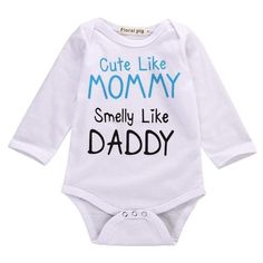 Cheap girl bodysuit, Buy Quality baby bodysuit girl directly from China baby boy bodysuits Suppliers: Newest Newborn Infant Baby Boys Girls Playsuit Bodysuit Jumpsuit Clothes 2017 Baby Outfits, Newborn Outfits, Kids Outfits, New Born Outfits Boy, Mama Baby, Girls Playsuit, Girls Rompers, Baby Rompers, Carters Baby Boys