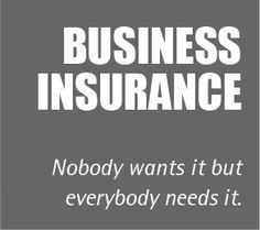 Get the best business insurance in Wellington, NZ with Allfinanz. We also provides professional indemnity insurance in low cost. Contact us today to avail the best offer on business insurance NZ & professional indemnity insurance. Long Term Insurance, Cheap Car Insurance, Disability Insurance, Insurance Broker, Home Insurance Quotes, Life Insurance, Professional Indemnity Insurance, Homeowners Insurance Coverage, Improve Yourself