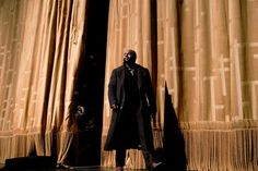 Ryan Speedo Green, a 30-year-old bass-baritone with a budding international career, is the subject of a new book and much attention.