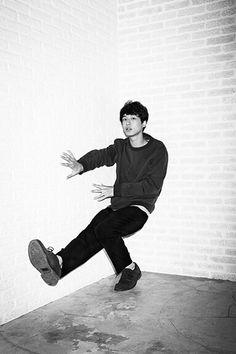 Kentaro Sakaguchi, All Japanese, Cute Asian Guys, Dream Guy, More Cute, Asian Men, Asian Beauty, Portrait Photography, Beautiful People