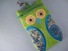 cell phone case by jerry