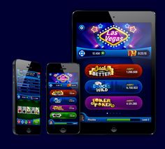 Video poker on behance online icon, game gaming banner, casino slot games Casino Slot Games, Gambling Games, Casino Night Party, Casino Theme Parties, Apps, Pottery Barn, App Iphone, Las Vegas, Video Poker