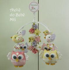 http://roseaneatelier.blogspot.com.br/search/label/M%C3%B3biles
