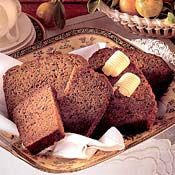 Banana Bread, Recipe from Cooking.com
