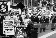 9 Vietnam Research Ideas Vietnam Vietnam War War