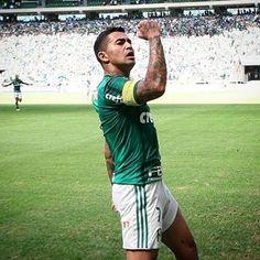 """O Palmeiras é o time da virada"" Dudu Nova, Wallpapers, Style, World Football, Rouge, Hs Sports, Green, Swag, Stylus"