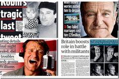 Las verdaderas razones del suicidio de Robin Williams - http://www.leanoticias.com/2014/08/13/las-verdaderas-razones-del-suicidio-de-robin-williams/
