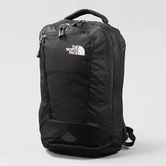 The North Face 17L Microbyte Bag TNF Black