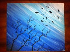 Abstract(acrylic)