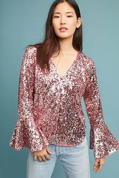 Anthropologie Favorites:: FALL CLOTHING - October Sneak Peek New Arrivals