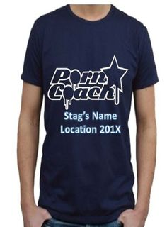Stag Night   customwear Stag T Shirts, Different Styles, Ireland, Night, Mens Tops, Irish