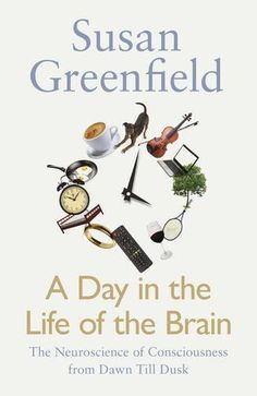 A Day in the Life of the Brain: The Neuroscience of Consc... https://www.amazon.co.uk/dp/0241256674/ref=cm_sw_r_pi_dp_x_FGKuybP5X62GP