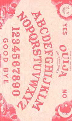 16 steps of Ouija board success. Backgrounds Tumblr Pastel, Desktop Wallpapers Tumblr, Wallpaper Für Desktop, Handy Wallpaper, Aesthetic Iphone Wallpaper, Aesthetic Wallpapers, Cute Wallpapers, Wallpaper Backgrounds, Witchy Wallpaper