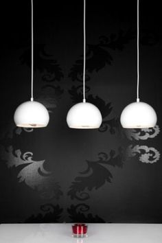 50 Besten Lampe Bilder Auf Pinterest Ceiling Lamp Hanging Light