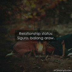 Ideas Quotes Funny Relationship Note For 2019 Bisaya Quotes, Hurt Quotes, Crush Quotes, Mood Quotes, Tweet Quotes, Filipino Quotes, Pinoy Quotes, Tagalog Love Quotes, Funny Hugot Lines