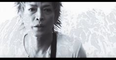 """INORAN will release his self-cover best album """"INTENSE / MELLOW"""" on August 23rd! The DVD will include music videos to the tracks """"Ride the Rythm"""" and """"Shine for me ton…"""