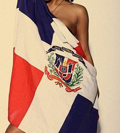 Made in Dominican Republic