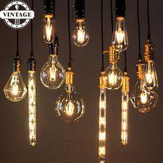 Led verlichting kapsalon - EcoBright | Kwincy kapsalon | Pinterest