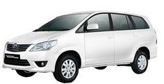 Sewa Mobil Surabaya - Rental Mobil Davatrans