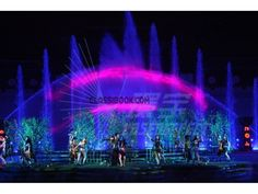 listing Large Scale Water Show night show in the... is published on FREE CLASSIFIEDS INDIA - http://classibook.com/toys-games-in-bombooflat-24636
