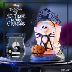 Scentsy Halloween Sneak Peek,Scentsy,Scentsy Halloween,Sneak Peek,Halloween,Scentsy Consultant