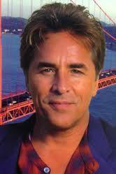 Don Johnson:D Nash Bridges, Don Johnson, Miami Vice, Oscar Winners, Hollywood Icons, Action Movies, David Bowie, Gorgeous Men, Man Cave