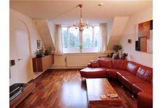 Appartement te koop: Hondstraat 4 C 6211 HX Maastricht - Foto's [funda]