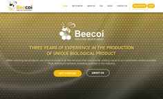 Подробнее о проекте читайте перейдя по ссылке ниже Beecoi #hyip #хайп #hyipzanoza #новыйхайп #инвестиции