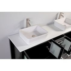 Bathroom Mirrors Malta arroll versailles cast iron bateau bath with plinth - cast iron