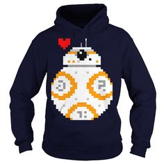 BB-8 Bit #gift #ideas #Popular #Everything #Videos #Shop #Animals #pets #Architecture #Art #Cars #motorcycles #Celebrities #DIY #crafts #Design #Education #Entertainment #Food #drink #Gardening #Geek #Hair #beauty #Health #fitness #History #Holidays #events #Home decor #Humor #Illustrations #posters #Kids #parenting #Men #Outdoors #Photography #Products #Quotes #Science #nature #Sports #Tattoos #Technology #Travel #Weddings #Women