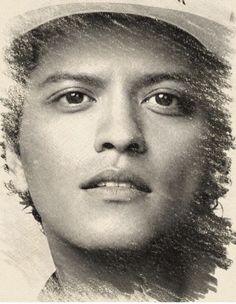 John Mayer, Bruno Mars, Charlie Puth, Shawn Mendes, Boyfriends, Bae, Handsome, Singers, Artists