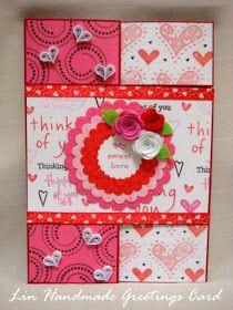 Lovely card 2