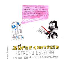 Supercontrato Tic extremeño e innovación educativa | TICtirití