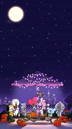 Bts Wallpaper Lyrics, Wallpaper Backgrounds, Iphone Wallpaper, Cute Galaxy Wallpaper, Cute Anime Wallpaper, Bts Merch, Bts Aesthetic Pictures, Bts Playlist, Bts Drawings