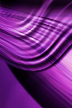 iPhone Background - Purple Swish, http://alliphone5cases.com,