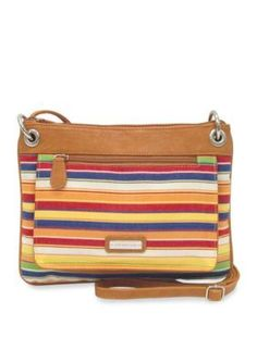 New Directions  Kelly Briar Minibag