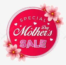 Mother's day sale at Flymeawaycreations.com Special Day, Bobbi Brown, Hourglass, Lip Gloss, Eye, Colors, Website, Colour, Gloss Lipstick