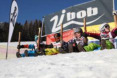 Zibob @ Alpbach